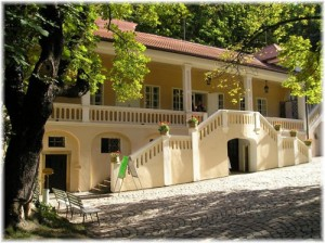 bertramka_villa_prague.jpg